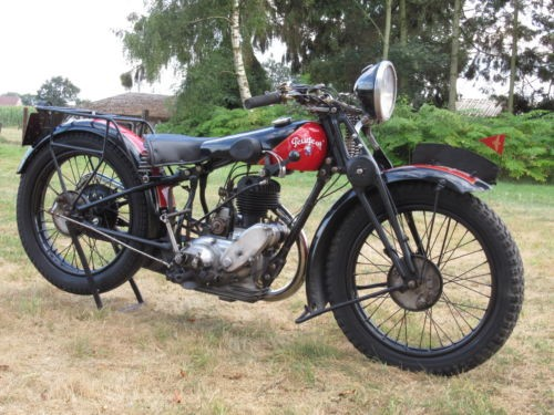1930 Other Makes PEUGEOT, FAIR RESERVE, FREE SHIPPING TO US & OTH RED/BLACK craigslist