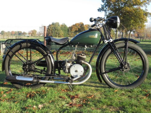 1933 Other Makes DUTCH MADE SIMPLEX, FREE SHIPPING TO US & OTH GREEN/BLACK craigslist