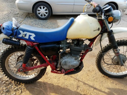 1973 Honda Other  photo