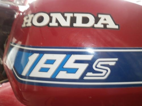 1982 Honda ATC for sale