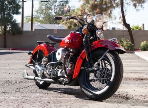2016 Harley-Davidson Old School Motorcycle Company Texas Red craigslist