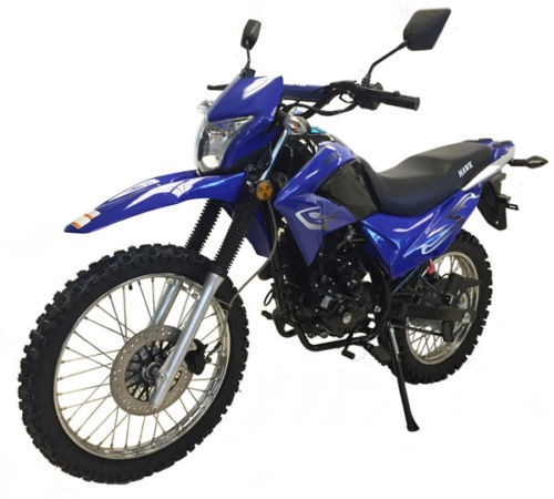 2018 Other Makes Enduro HAWK 250CC ( Free shipping to your door) Red, Black, Green, Blue for sale
