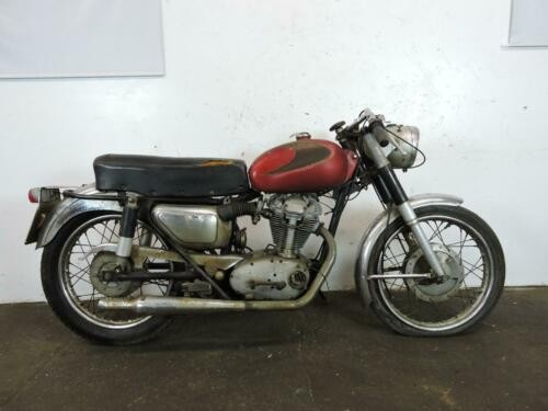 1965 Ducati Other for sale craigslist