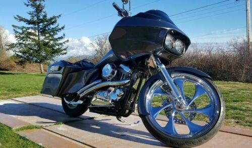 2004 Harley-Davidson Sporty Gray for sale craigslist