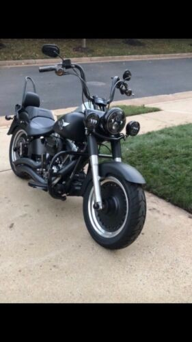 2010 Harley-Davidson Other  photo