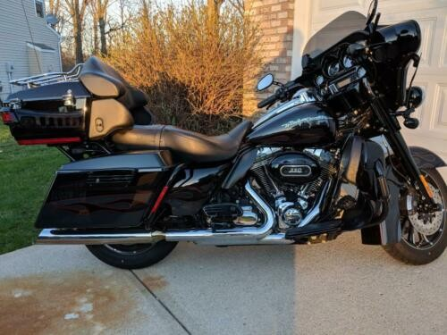 2010 Harley Davidson Touring Black For Sale Craigslist Used Motorcycles For Sale Why wander around aimlessly trying to find the perfect motorbike when you could ride into ebay and ride away on your dream honda, yamaha. used motorcycles for sale