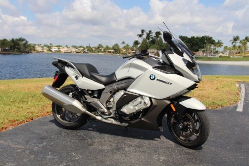2012 BMW K-Series craigslist | Used motorcycles for sale