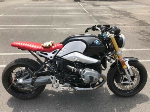 2014 BMW R-Series Black craigslist | Used motorcycles for sale