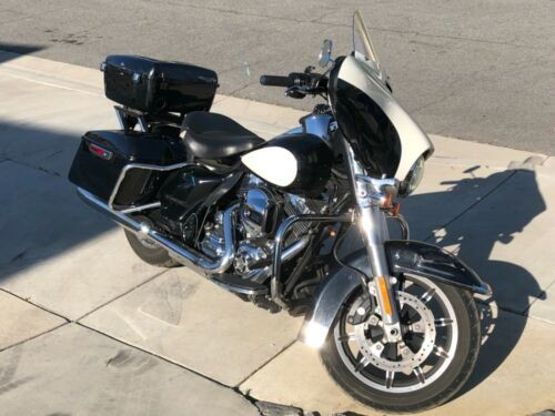 2015 Harley-Davidson Other  photo