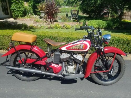 1941 Indian 741 for sale craigslist