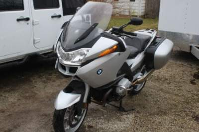 2007 BMW R-Series  for sale craigslist photo