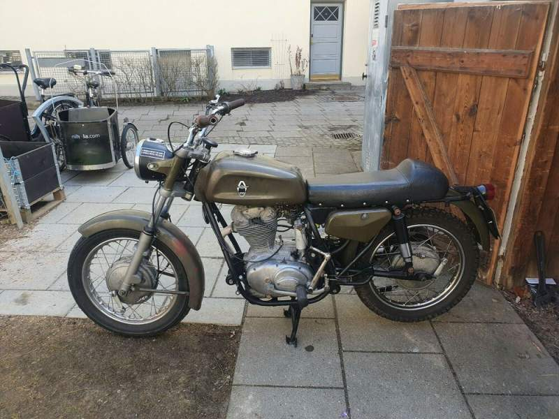 1975 Ducati Other  used for sale craigslist