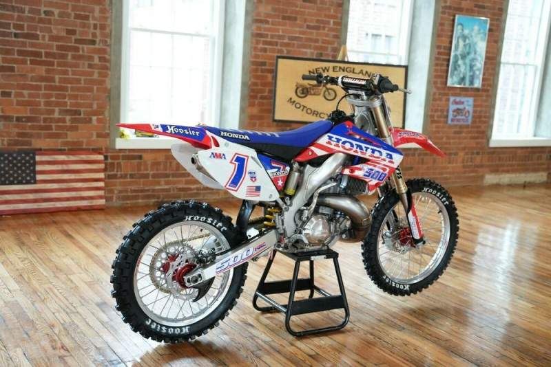 2006 Honda CR  for sale craigslist
