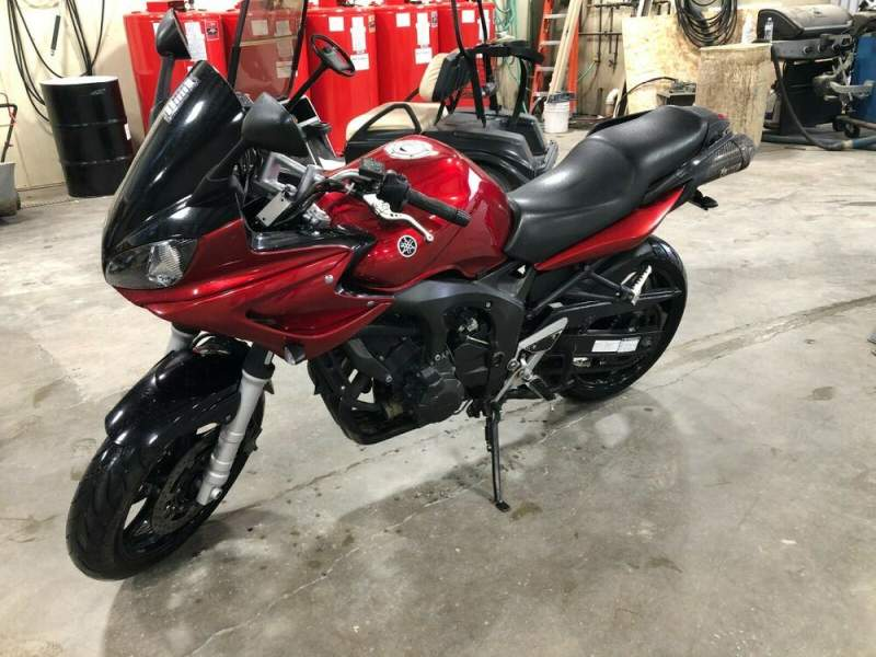 2006 Yamaha Other  used for sale craigslist