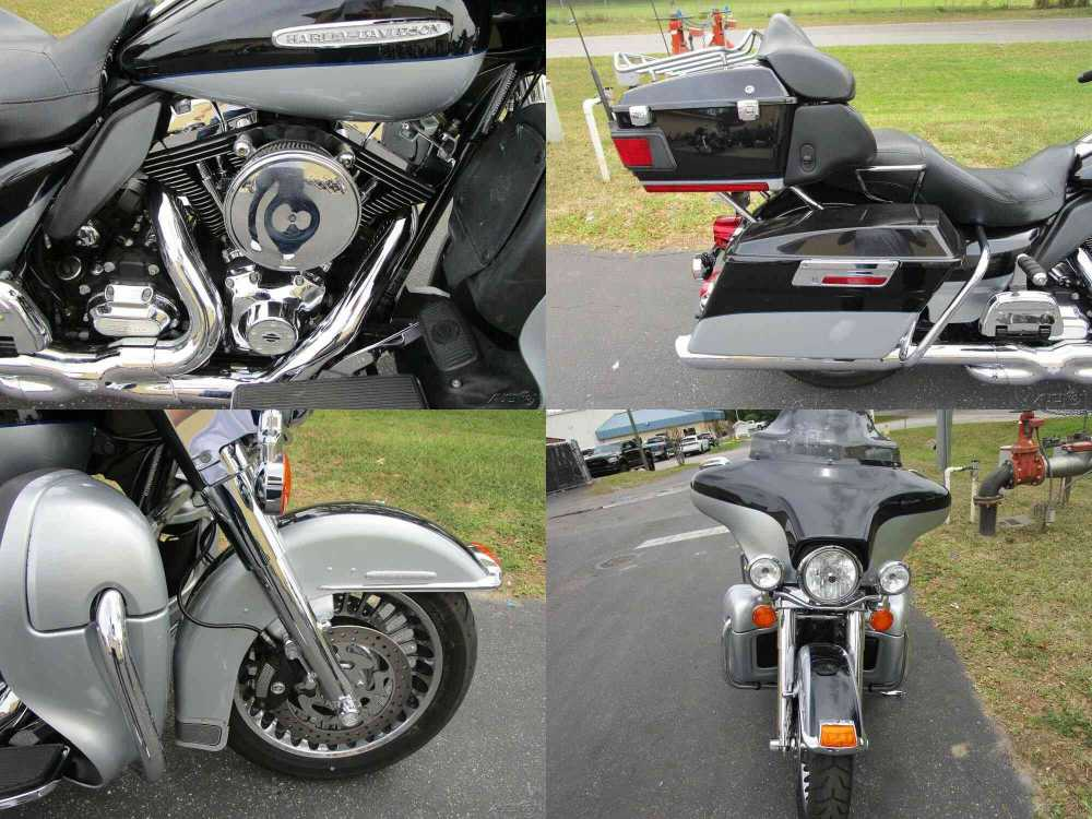2012 Harley Davidson Touring ultra, limited, ultra classic, for sale craigslist