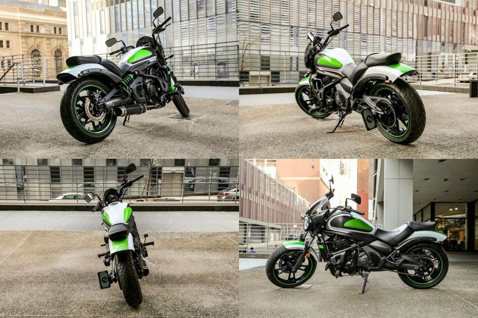 2017 Kawasaki Vulcan   for sale craigslist