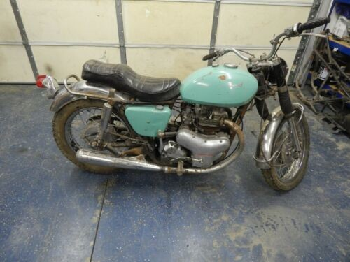 1968 Kawasaki W1 for sale craigslist