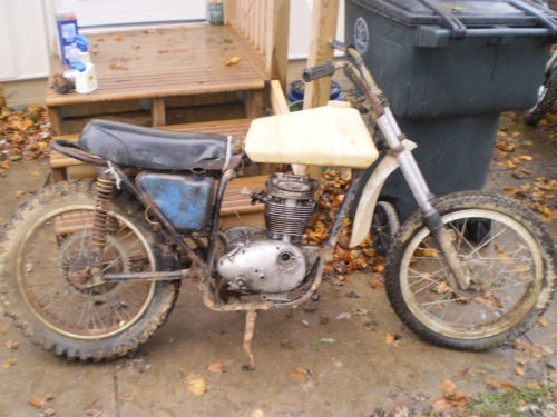 1970 Triumph Other for sale