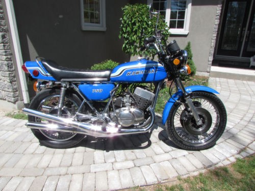 1972 Ducati Other craigslist   Used motorcycles for sale