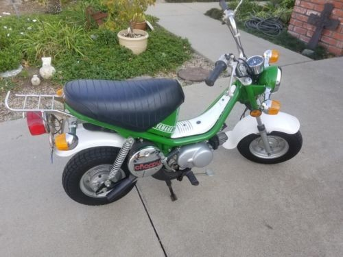 1978 Yamaha Other for sale