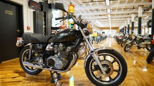 1979 Yamaha YZ for sale craigslist | Used motorcycles for sale