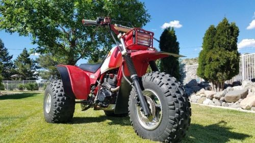 1984 Honda Other for sale