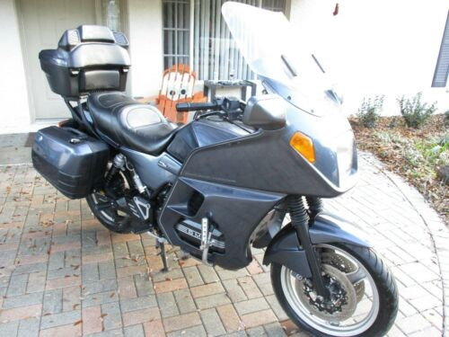 1994 BMW K-Series for sale