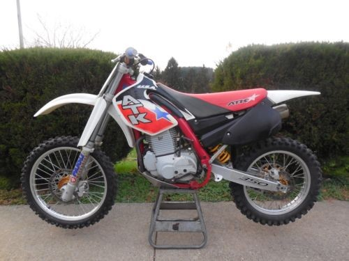 1999 Other Makes 350 CC for sale