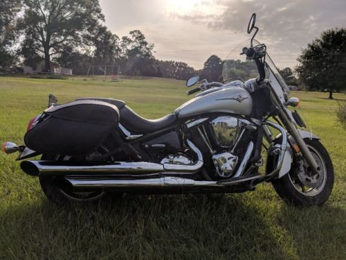 2006 Kawasaki Vulcan for sale craigslist