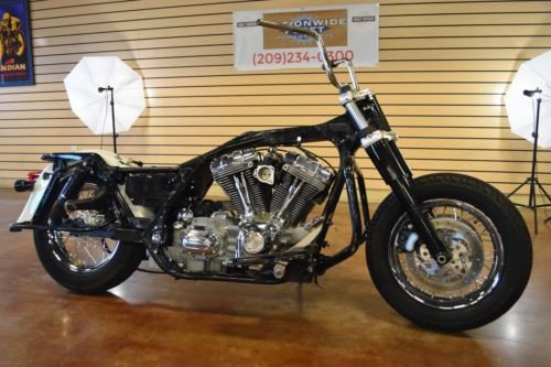 2007 Harley-Davidson Touring other for sale