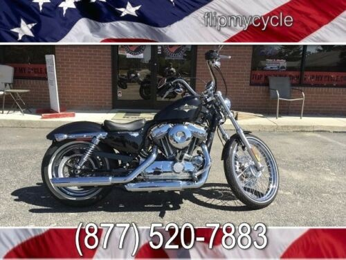 2015 Harley-Davidson XL1200V Seventy-Two -- -- for sale