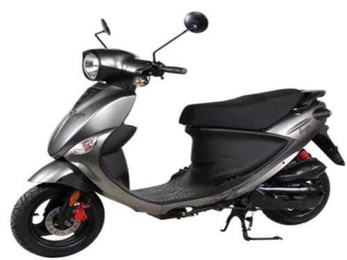 2015 Other BUDDY SCOOTER -- -- for sale