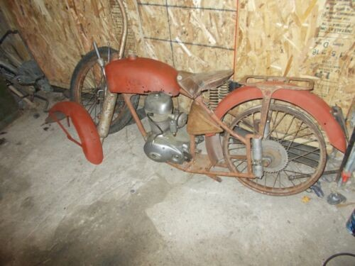 Other Makes: Motoconfort U2C craigslist