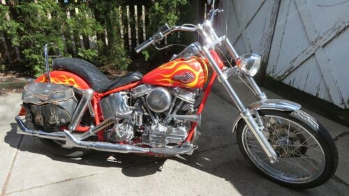1959 Harley-Davidson Other for sale craigslist