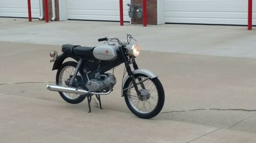 1967 Other Makes Sears Puch Sabre Silver for sale craigslist