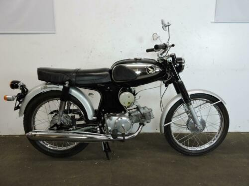 1968 Honda Other for sale craigslist