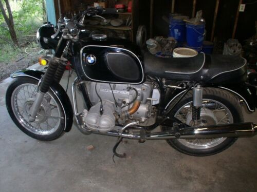 1970 BMW R-Series for sale
