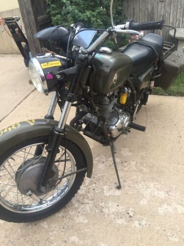 1974 Ducati Other for sale craigslist