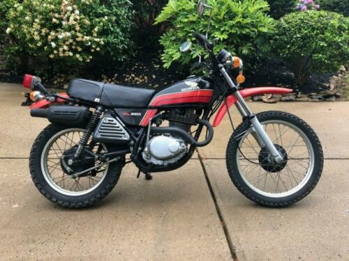 1978 Honda Other for sale craigslist