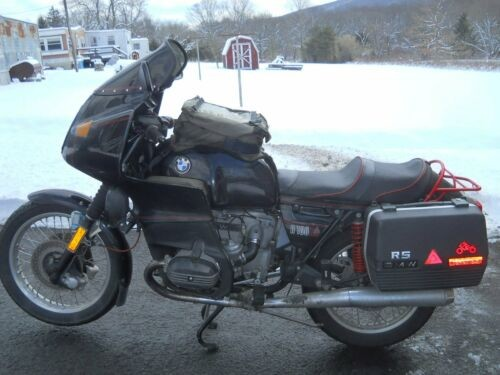 1979 BMW R-Series for sale