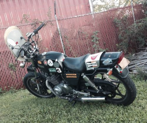 1980 Suzuki Other for sale craigslist
