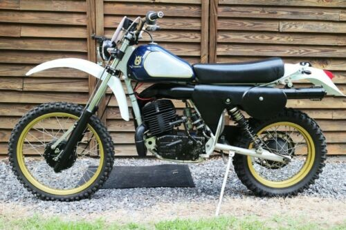 1982 Husqvarna AE-420 Blue for sale craigslist