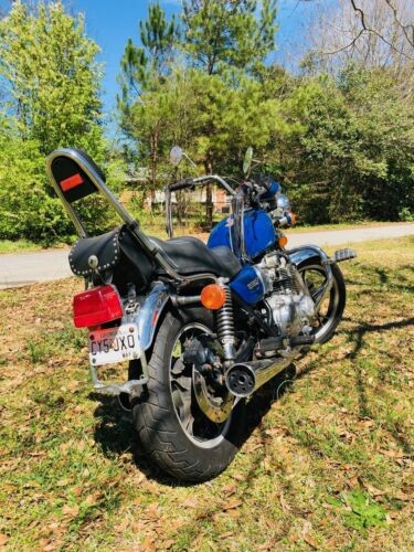 1982 Suzuki Other for sale craigslist