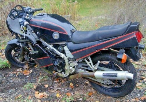 1985 Honda Other for sale