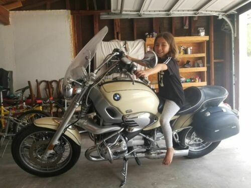1998 BMW R-Series for sale
