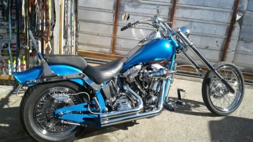 1999 Indian CMC for sale craigslist
