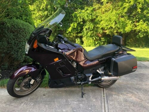 1999 Kawasaki Other Purple for sale