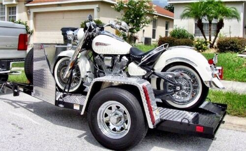 2000 Yamaha Yamaha Road Star MM Limited White for sale