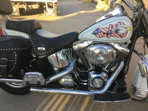 2001 Harley-Davidson Other for sale