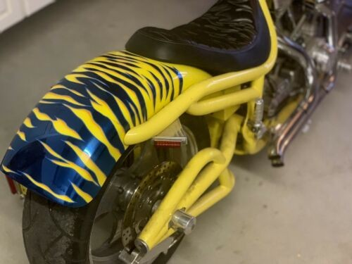 2003 Bourget Low Blow Yellow for sale craigslist